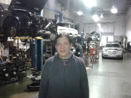 ment from van n of dr motorworx business owner