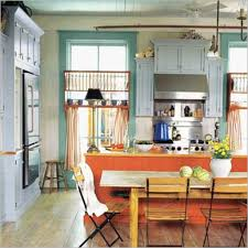 bright colorful home. Bright Colorful Home. Kitchen Ideas Tiffany Blue Decor On Inspirations Color Gallery Design Home C
