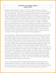 ap literature sample essays food waste thesis adorno essays pulmonary fellowship personal statement samples case statement robert half