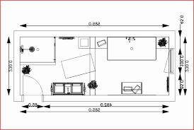 Badezimmer Grundriss Genial 28 Beste Von Grundriss Badezimmer 10 Qm