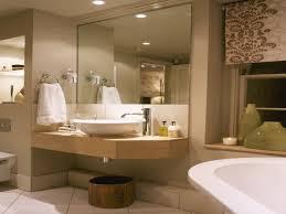 Decorative Bathroom Towel Hooks Bathroom Towel Hook Bathroom