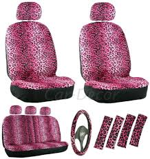 full size of car seat ideas girly car seat covers baby car seat covers