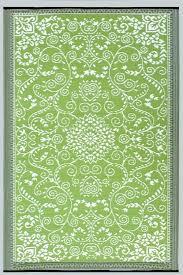 forest green rug forest green bath