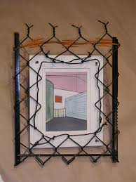 photo of artistic picture frames santa monica ca united states frame made