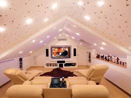 40 Clever Use Of Attic Room Design Remodel Ideas With Picture Interesting Ideas For Attic Bedrooms Creative