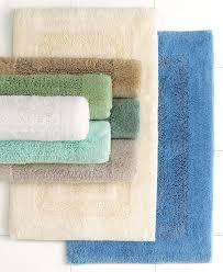 top 73 splendid extra large bath mat bathroom rugs 3 piece bathroom rug sets orange