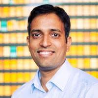 "34,700+ ""Prashanth 💡🎥🕺🏻"" profiles | LinkedIn"