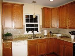 kitchen lighting ideas over island. Full Size Of Kitchen:lowes Kitchen Lighting How Far From Wall Should Pendant Light Over Ideas Island