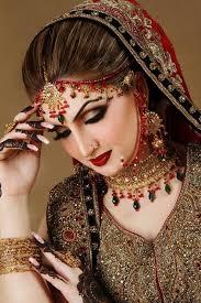 tutorial dailymotion arabic eye makeup dailymotion 795 stani bridal makeup dailymotion 2016 dailymotion in urdu