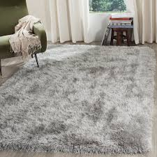 beige area rugs 8x10. Rugs Beige Area Rug 8x10 With 8 X 10 And Grey Design Also