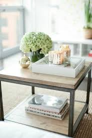 Decorative Trays For Living Room The Decorative Trays For Coffee Table Foter Throughout Tray Prepare 34