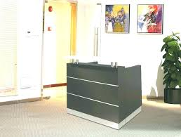 desk small office space desk. Small Office Space Ideas Tiny Large Size Of Desks For Offices Double Desk  Home Design Desk Small Office Space