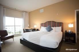 Orlando 2 Bedroom Suite Hotels Melia Orlando Suite Hotel At Celebration Fl 2017 Review Family