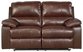 covers loveseat sofa faux outdoor marvelous implosion flexsteel solid fl red wicker cover recliner natuzzi and