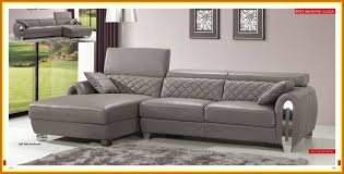 images grey furniture. Perfect Furniture Sofa Furniture In Coimbatore Fascinating Light Gray Leather  Grey Of On Images