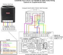 similiar heat pump electrical schematic keywords heat pump wiring diagram schematic mini split heat pump wiring diagram