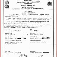 Fake Birth Certificate Archives Buy Verifiable Documents
