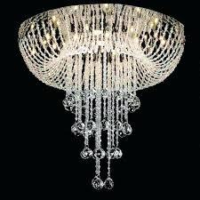 swarovski crystal lighting. Swarovski Crystal Chandelier Schonbek Ceiling Lights Parts Catalog  Architecture Of Crys Swarovski Crystal Lighting