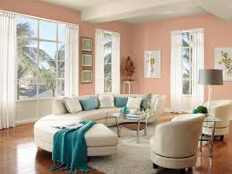 Interior Design Color