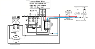 2 pole contactor wiring diagram for short circuit breaker png 3 Pole Contactor Wiring Diagram 2 pole contactor wiring diagram on 2013 04 25 013335 capture 6 jpg wiring diagram for coil on 3 pole contactor