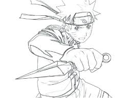 naruto shippuden coloring pages coloring pages display coloring pages naruto shippuden sasuke coloring pages
