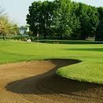 Fox Bend Golf Course in Oswego, Illinois, USA | Golf Advisor