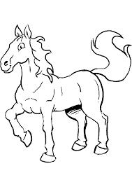 Dessin Imprimer Prefix Chevalier Du Zodiaque Coloriage X Les
