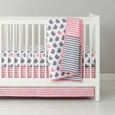 full size of blankets swaddlings land of nod savanna crib bedding with land of