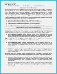 Resume Writing Services Reviews Free Download Build Your Own Resume