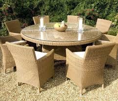 round wicker table round wicker table 8 set round wicker table set rattan wicker table lamps round wicker table