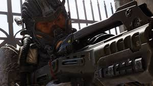 Black Ops 1 Steam Charts Call Of Duty Black Ops 4 Will Be On Battle Net Not Steam