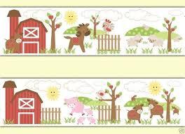 baby animal clipart borders. Interesting Animal Intended Baby Animal Clipart Borders L
