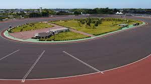 オート レース 結果 浜松