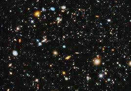 scientists believe there s other life in the universe why haven t scientists believe there s other life in the universe why haven t we found it yet the washington post