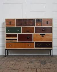 reclaimed wood furniture ideas. london designer u0026 maker of reclaimed furniture httpwww wood ideas