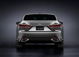 2018 lexus model release. simple lexus price and release date intended 2018 lexus model toyotadrivercom