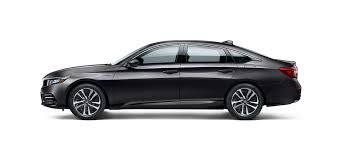 Car Comparison Tool Selection Page Honda