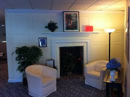cesca family chiropractic chiropractors 1290 baltimore pike chadds ford pa phone number yelp