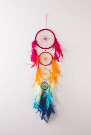 Do Dream Catchers Bring Bad Spirits New DIY Project Ideas Tutorials How To Make A Dream Catcher Of Your