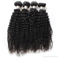 Human Hair Selling Business