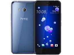 htc phones price list 2017. htc mobile phones pricelist. u11 htc price list 2017