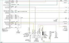 hoppy trailer wiring kit wiring diagram pro hoppy trailer wiring kit dodge ram 7 pin trailer wiring diagram hopkins trailer wiring harness kit