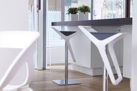 Freedom Furniture Kitchen Stools Stools Di Design Gaber