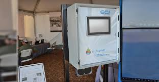 irrigation control box. Brilliant Box Irrigation System Control Box For Irrigation Control Box