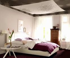 Dekoideen Schlafzimmer Billige Lattenroste Batist Bettwäsche