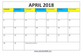 template calendar word calendar word template free mediaschool info