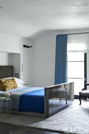 master bedroom rug the bed in the master bedroom was designed by design the sheets and