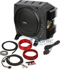 infinity basslink plus amp kit 10 class d powered sub system infinity basslink 8 gauge kit combo