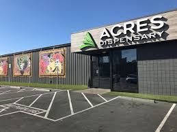acres cans 51 photos 49 reviews cans dispensaries 2320 western ave las vegas nv phone number yelp
