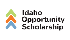 Letter Of Recommendation For Scholarship Magnificent Idaho Opportunity Scholarship Idaho State Board Of Education